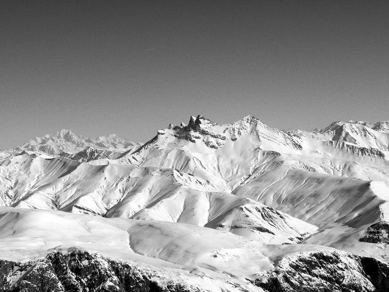 alpes2009.jpg