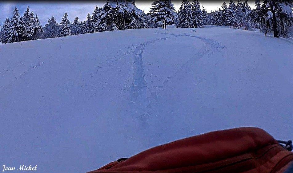 ski jm 2